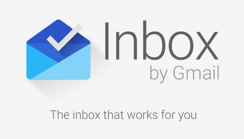 Google Inbox - a sneak peek from Synapse Marketing