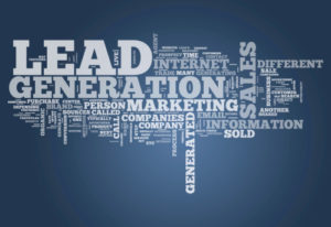 Lead Generation Experts at Synapse Marketing