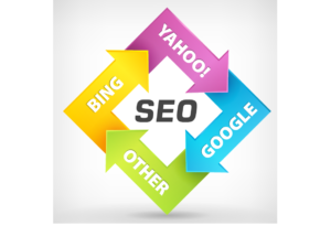 SEO_SearchEngines