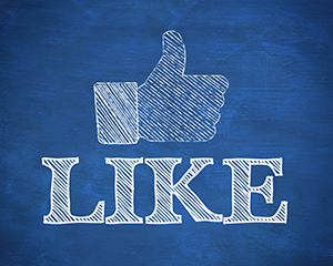 6.1.5_Focus-Your-Social-Medi---Facebook-_1