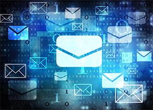 6.29.15---Inbox-Overload