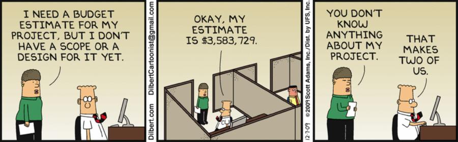 Dilbert_3
