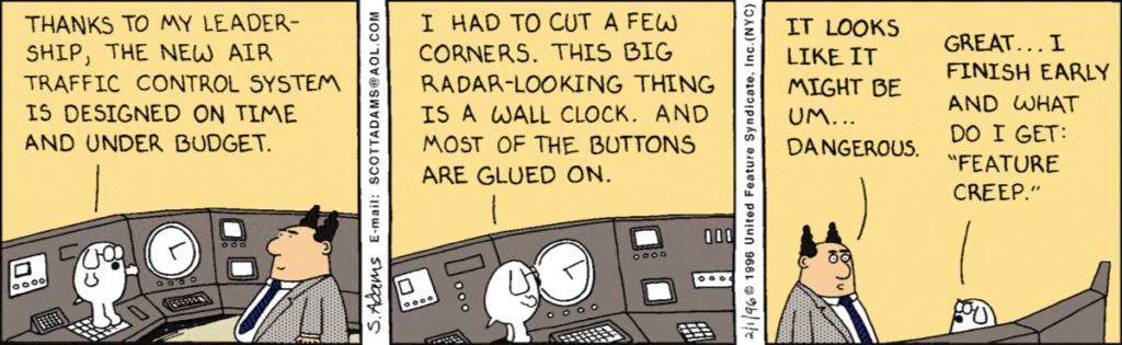 Dilbert_4