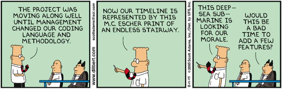 Dilbert_5