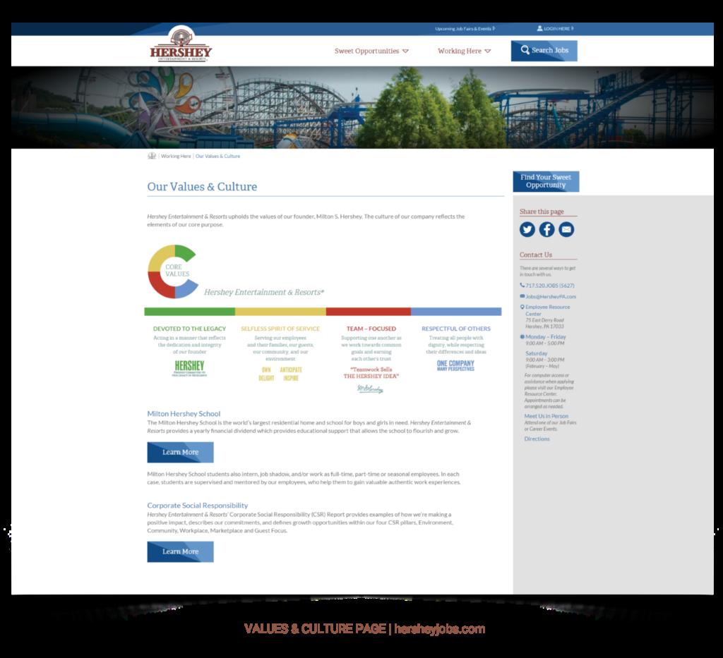 HersheyJobs_Interior Page