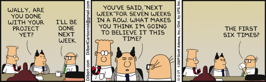 Dilbert_7