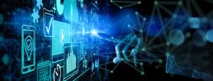 tech digital marketing trends